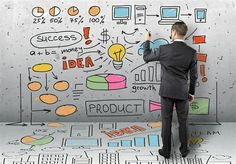 How to Create a Winning Marketing Plan for your Small Business Organize Your Life, Organizing Your Home, Leadership Strategies, Business Advisor, Build Your Brand, Marketing Plan, Social Marketing, Life Organization, Training Courses