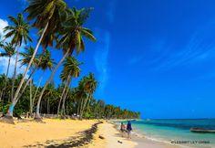 PHOTOS: The Samaná Peninsula of the Dominican Republic