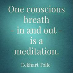 Visit Eden's Corner for meditation, easy yoga, and more http://www.edenscorner.com/#!meditation/cw3w