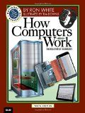 How Computers Work: The Evolution of Technology, 10th Edition (How It Works) - http://tonysbooks.com/how-computers-work-the-evolution-of-technology-10th-edition-how-it-works/