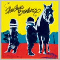 Listen to True Sadness by The Avett Brothers on @AppleMusic.