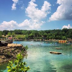 You'll remember a trip to these places forever. 15 incredible trips to take in KENTUCKY