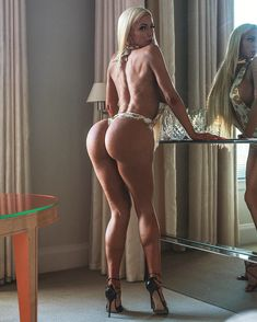 Nicolette Shea - Page 8 Pantyhose Heels, Baby Got Back, Cosplay, Australian Models, Female Images, White Girls, Sexy Ass, Summer Girls, What I Wore