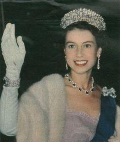 Die Queen, Hm The Queen, Her Majesty The Queen, Queen Mary, Young Queen Elizabeth, Elizabeth Philip, Princesa Elizabeth, Princesa Kate, English Royal Family