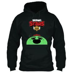 New Arrivals – Fansholiday.co.uk Hoodies, Sweatshirts, Outfits For Teens, Unisex, Pullover, Stars, Prints, How To Wear, Clothes