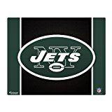 "Fathead New York Jets Logo 15/16"" Laptop Skin"