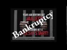http://www.youtube.com/watch?v=jguRVYNpsvI Memphis Bankruptcy Lawyer | 901-300-4994 | Bankruptcy Attorney