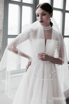 Wedding Engagement, Wedding Dresses, Fashion, Bride Dresses, Moda, Bridal Gowns, Fashion Styles, Wedding Dressses