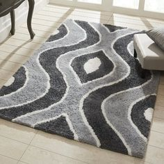 20 Rugs Ideas Rugs Area Rugs Colorful Rugs