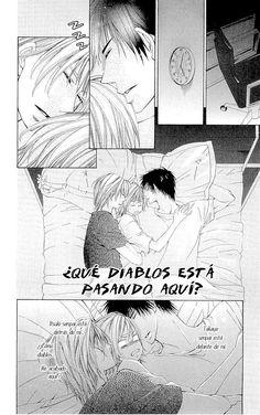 Cosplay Deka Capítulo 2.02 página 2 (Cargar imágenes: 10) - Leer Manga en Español gratis en NineManga.com