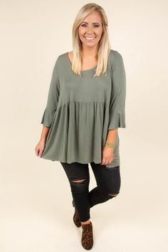 Curvy Outfits, Casual Fall Outfits, Mode Outfits, Plus Size Outfits, Fashion Outfits, Stylish Outfits, Girl Outfits, Size 10 Fashion, Plus Zise