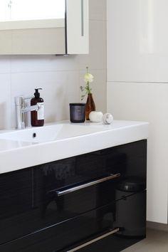 IMG_0211 House Goals, Sink, Vanity, Bathroom, Home Decor, Vanity Area, Bath Room, Homemade Home Decor, Vessel Sink
