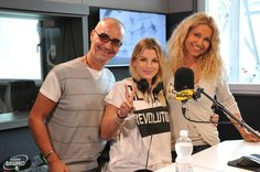 Guarda la gallery su www.radiobruno.it !