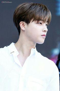 OnlyJinHwan_JAY on twitter : 王子殿下 #아이콘 #김진환 #진환 #지난 #iKON