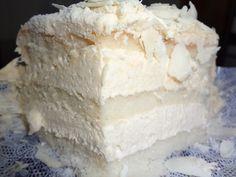 bolo leite ninho (3)
