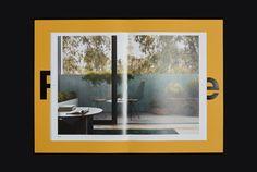 Whitlam Place by Studio Hi Ho, Australia