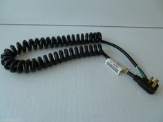You are buying one Power First Replacement power supply.      10ft Extended     3ft contracted