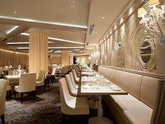 Modo Mio Cucina Italiana - Best Seafood Restaurants Perth | Fish & Chips Takeaway #seafood #restaurants #Perth