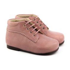 bdd2f4adcff19 Boni Baby - chaussure bébé premier pas Chaussures Bébé Fille