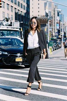 New York Fashion Week SS 2016....Aimee