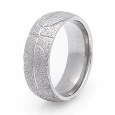 17 Best Sports Images Basketball Jewelry Basketball Gifts