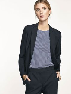 Suits - WOMEN - Massimo Dutti - United Kingdom