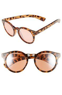 Bp  12 Mirrored Sunglasses, Round Sunglasses, Sunny Days, Eye Glasses,  Christmas 2015 adfae02bbb