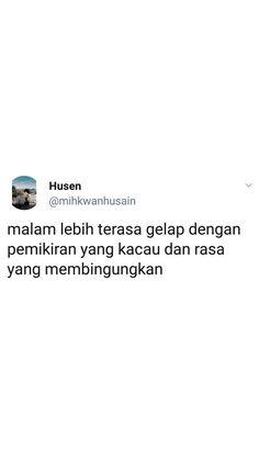 Tired Quotes, Down Quotes, Jokes Quotes, Me Quotes, Qoutes, Portrait Quotes, Fake Friend Quotes, Quotes Galau, Quotes Indonesia