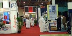 انطلاق معرض البناء والديكور السعودي بجدة السبت المقبل #الشعابي #عبدالله_الشعابي #عقارات_الطائف #عقارات_مكة #عقارات_جدة