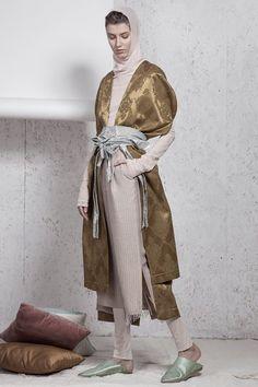 http://www.wonderzine.com/wonderzine/style/style/225824-muslim-fashion