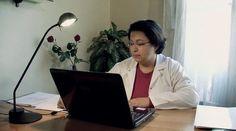 Santé : La douleur chronique, une maladie à part entière - La Nouvelle Tribune | Accompagnement Douleur & Confort | Scoop.it