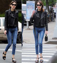#look #looks #moda #fashion #stye #streetstyle