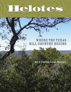 Helotes, Texas