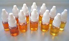 e-liquid nicotine UK @ http://goo.gl/6MEKwb