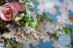 Para decoração do almoço. Veja: http://www.casadevalentina.com.br/blog/materia/del-cia-de-almo-o.html #decor #decoracao #Design #flowers #flores #casadevalentina