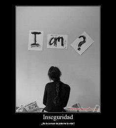 inseguridad-desmotivaciones
