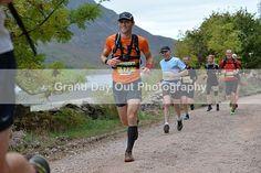 DSC_5845 - High Terrain Events Ennerdale 50/25/10k Trail Runs Sunday 18th October 2015