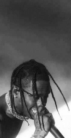 Travis Scott Iphone Wallpaper, Travis Scott Wallpapers, Trippy Wallpaper, Rap Wallpaper, Aztec Wallpaper, Pink Wallpaper, Screen Wallpaper, Black And White Picture Wall, Black And White Pictures