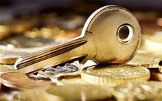 How to make a secure global money transfer - Telegraph