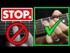 Guitar Scales, Guitar Chords, Acoustic Guitar, Blues Guitar Lessons, Guitar Tips, Backing Tracks, Cigar Box Guitar, Blues Music, Types Of Music