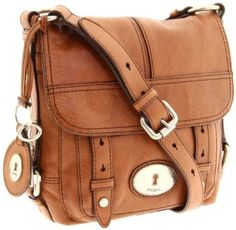 I love this bag, wish I could own it.