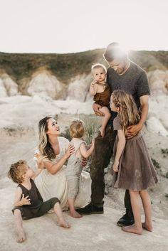 family photos #beachpicturesfamilyposes