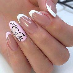 Transparent Nails, Alexa Device, Pinterest Pin, Design Case, Wedding Nails, Nail Art Designs, Fine Jewelry, Etsy Shop, Beauty