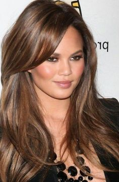 Cool Hair Color Ideas for 2017 | Trendy Hairstyles 2017 / 2017 for long, medium