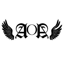 Ace of Angel - Logo