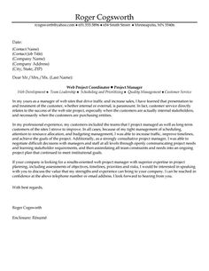 Scholarship Application Cover Letter Sample Related