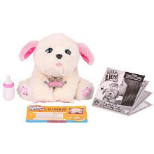 Video Review for Little Live Pets My Dream Puppy Playset - Tiara