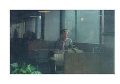 Carol, Cinematography Ed Lachman
