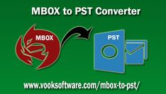MBOX to PST Converter extracts mailbox data and import to Outlook PST. It is capable to migrate Thunderbird to Outlook PST format & export mailbox items. Outlook 2019, Mozilla Thunderbird, Direct Method, Data Integrity, Search Engine, Rose, Tips, Movies, Art