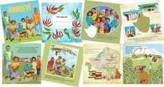 Book Illustration, Books, Libros, Book, Book Illustrations, Libri